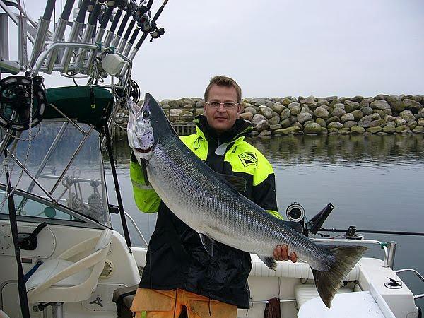 можно ли ловить рыбу на круглом озере